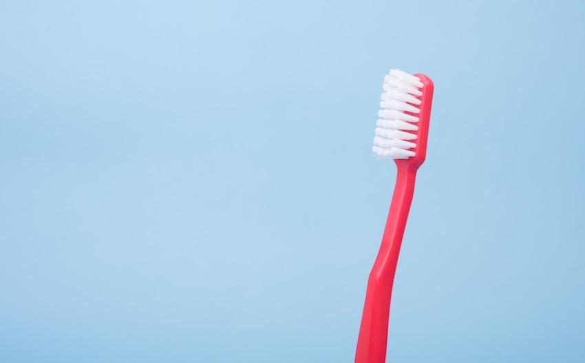 Menstruationstasse Zubehör